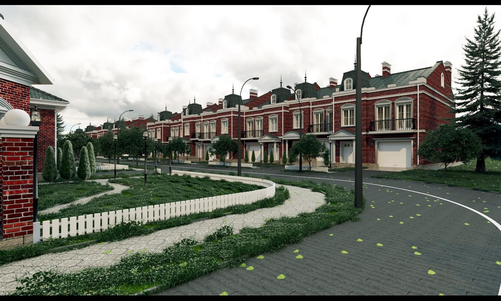 zagorodnyj-rajon-7