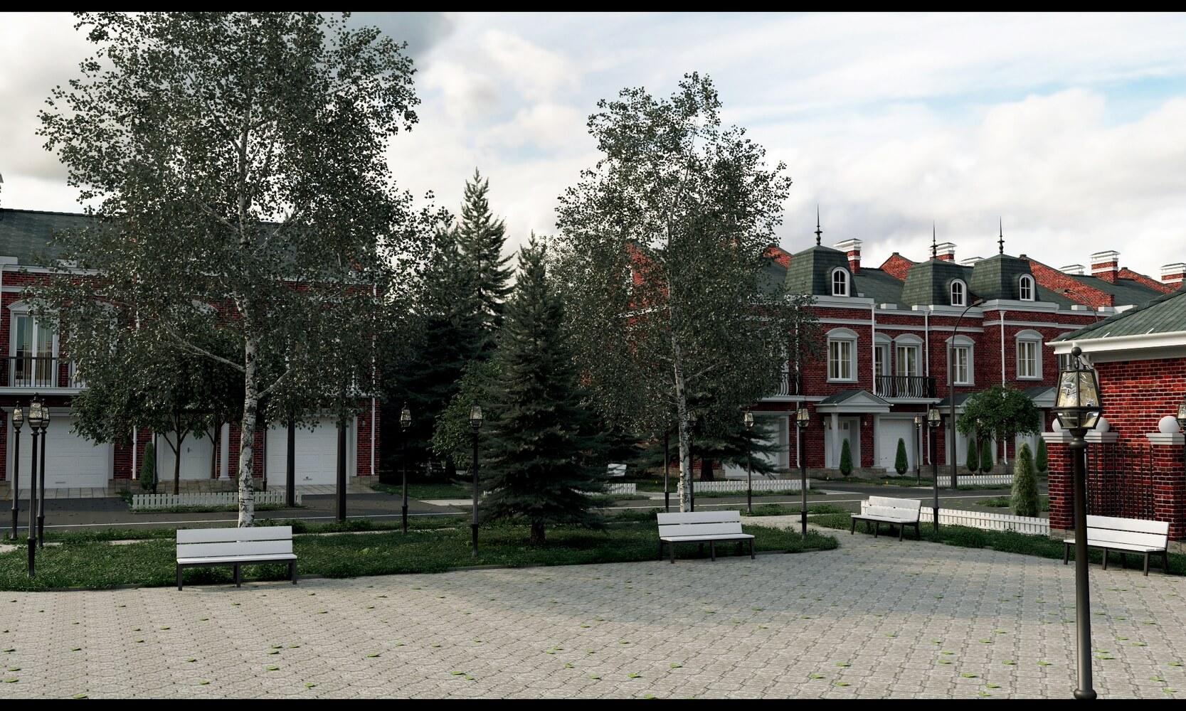 zagorodnyj-rajon-12