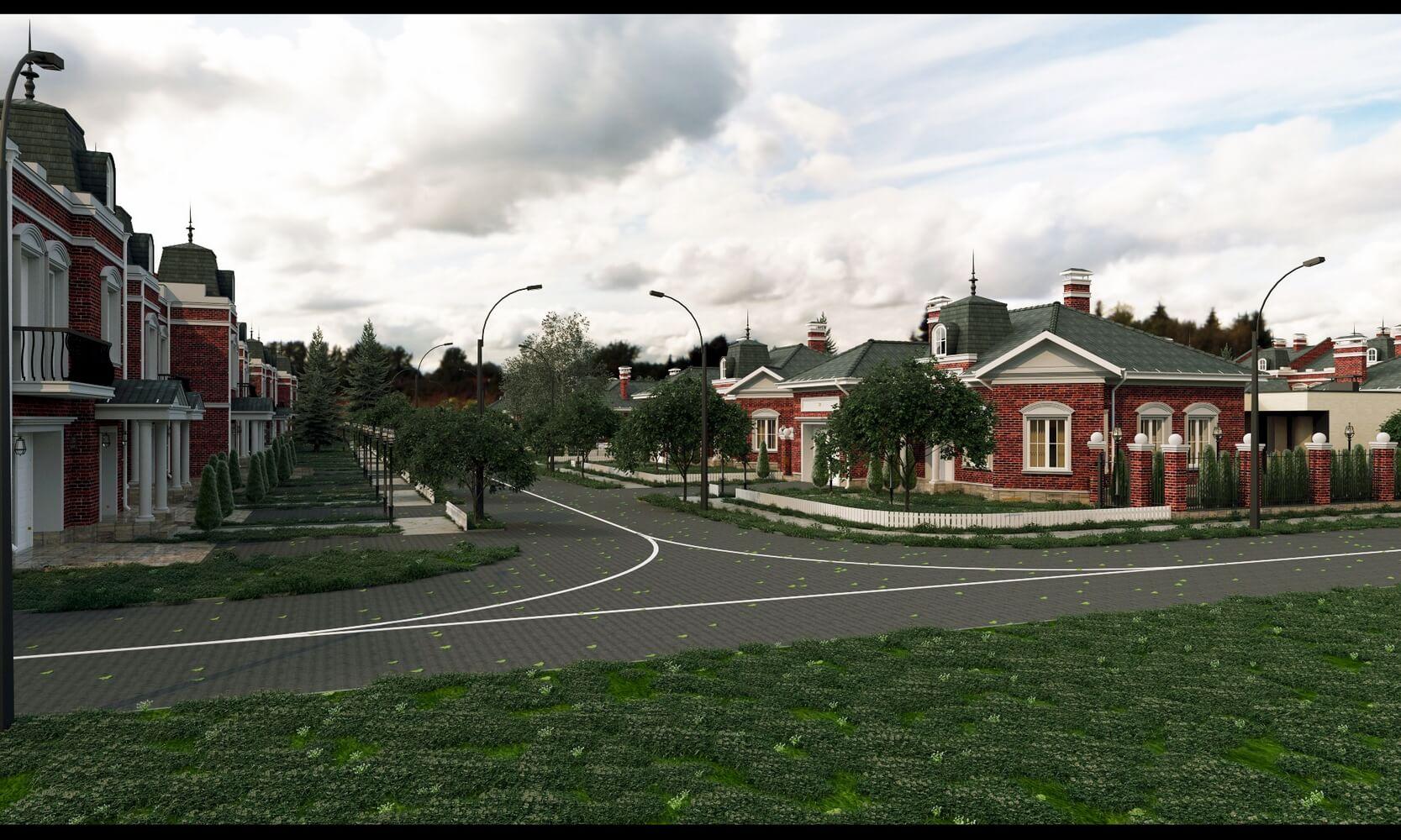 zagorodnyj-rajon