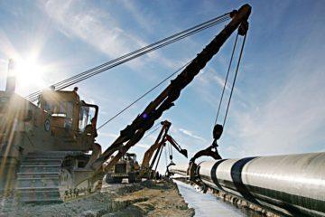 Комплексное снабжение объектов сырьем и оборудованием с гарантией выгодных ценовых и транспортных схем
