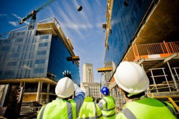 Обследование строительных конструкций зданий и сооружений ...