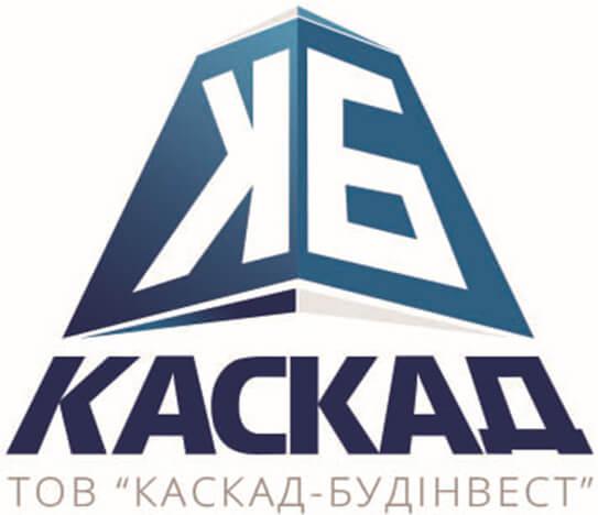 Строительная компания Каскад-Будинвест