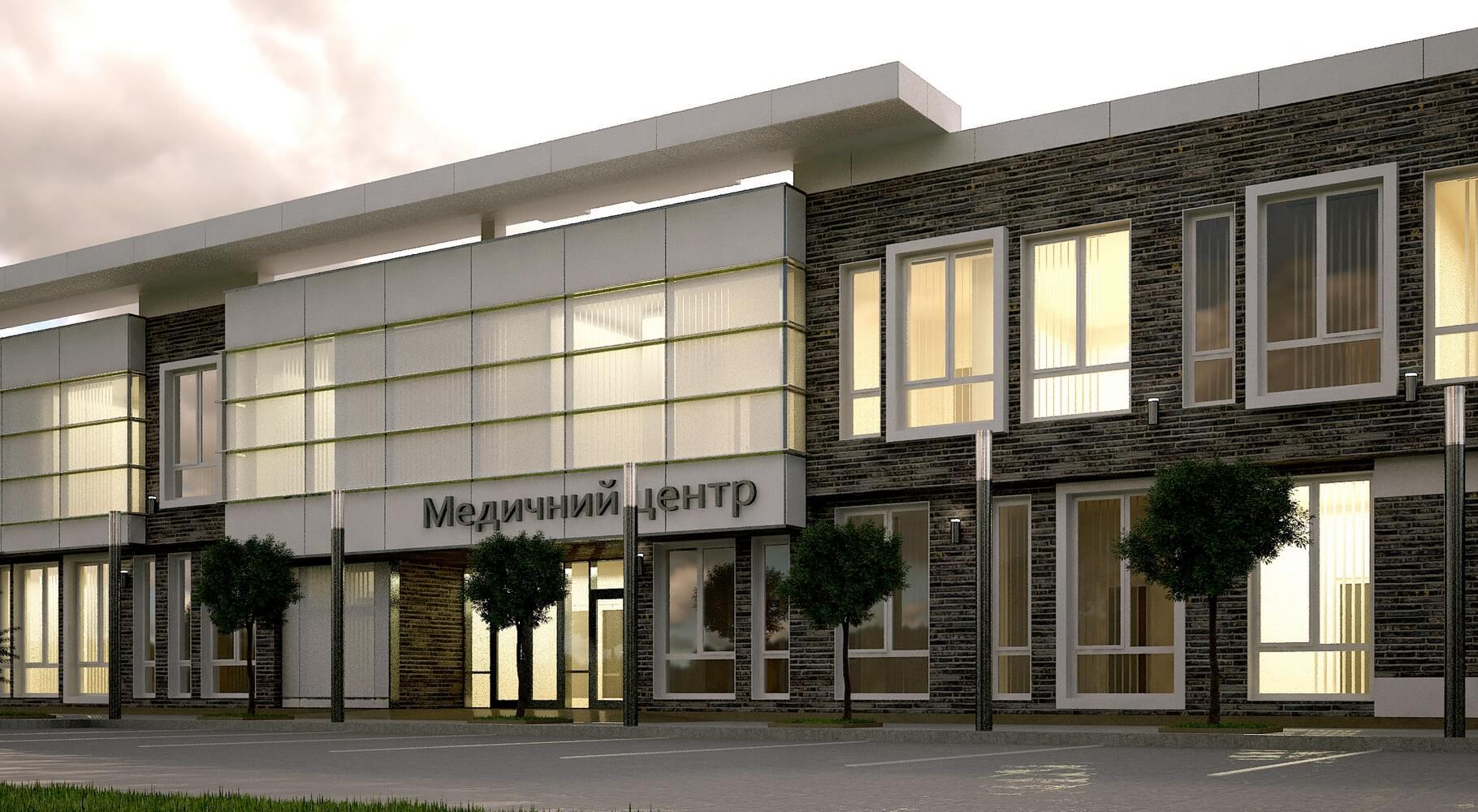 proekt-medicinskogo-centra-6