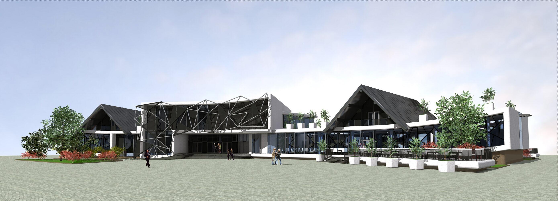 Каскад-Будинвест: проекты компании (изображение 36)