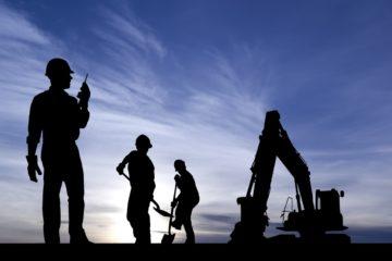 Управління будівельними проектами