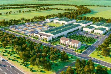 Проектирование фабрик
